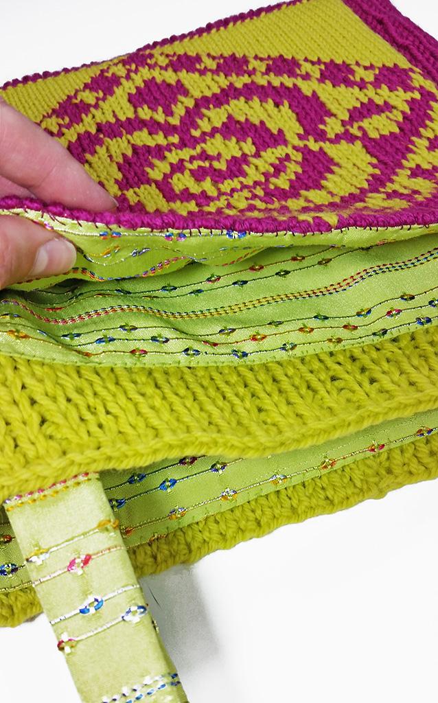 freebies gettin it pegged�loom knitters clique