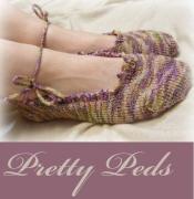 Pretty Peds 2