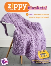 zippyblankets_cover
