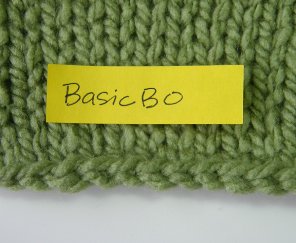 Different Knitting Stitches For Loom : *Twisted Stitches Gettin It Pegged?Loom Knitters Clique