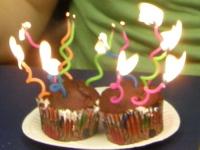 FlamingCupcakes…
