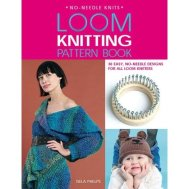 loom-knitting-pattern-book