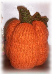 Start your pumpkin patch today!