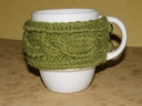 Mug Hugs!...can be found on the Freebies page