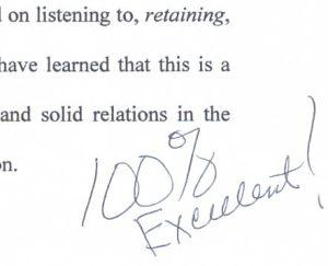 100-paper