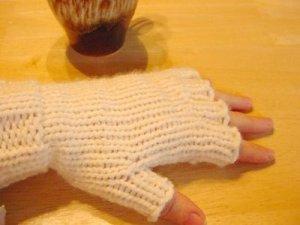glove_improvement1