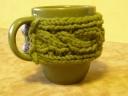 green-mug-hug