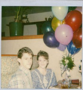 1988-1-year-dating-anniv