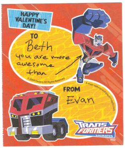 2009-valentine