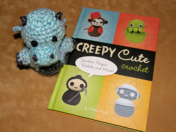 creepy-cute-crochet