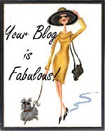 blog_is_fabulousaward1
