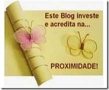 este-blog-investe1