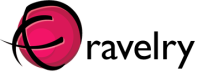 ravelry-logo