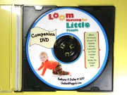 LKLP Companion DVD! :)