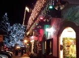 Holiday Decked Leavenworth 2012