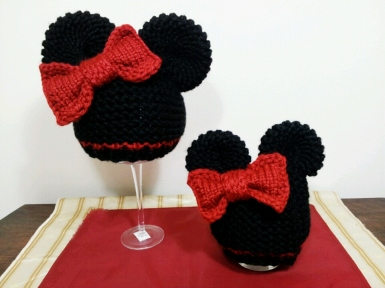 Minnie_Mouse_Hats_front_2013-12-14