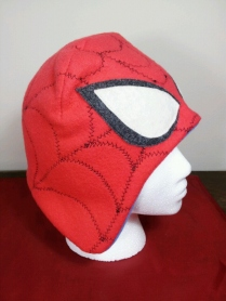 Spiderman_hat_side_2_2013-12-17
