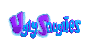 Ugly Snugglies Logo