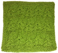 evergreen-stitch1_medium2