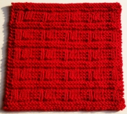 Flag Stitch Square (1024x929)