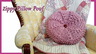 Zippy_Pillow_Pouf-chair__title__1024_medium2