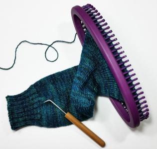 Men's Sock 2
