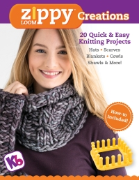 Zippy_Loom_Creations_front_cover